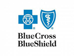 blue-cross-blue-shield-quote